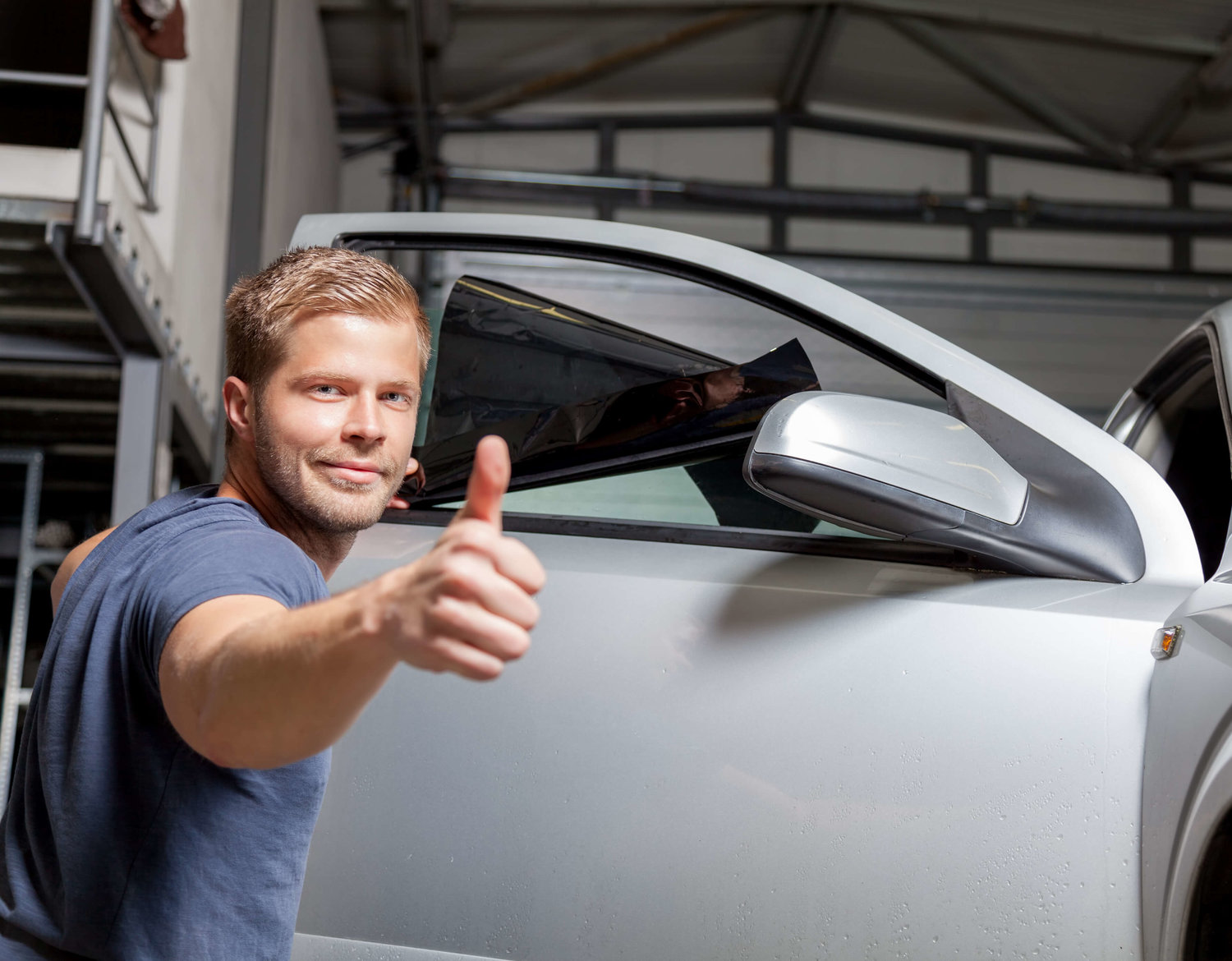 626da829e9 Car Window Tinting Frequently Asked Questions