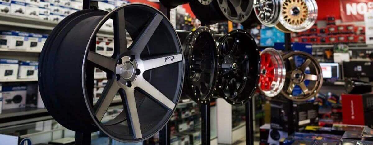 Tire Shop San Diego >> Best Car Rims Car Wheels Car Tire Shop In San Diego