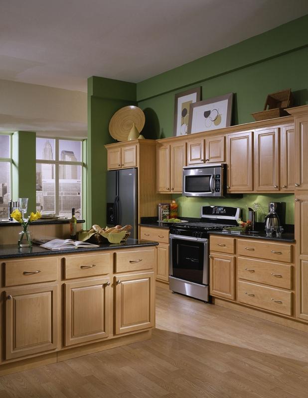 Modern_Kitchen 1 em.jpg