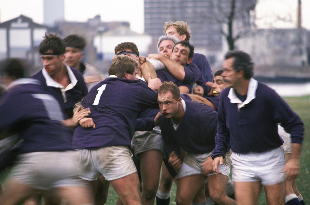 rugby_pile.jpg