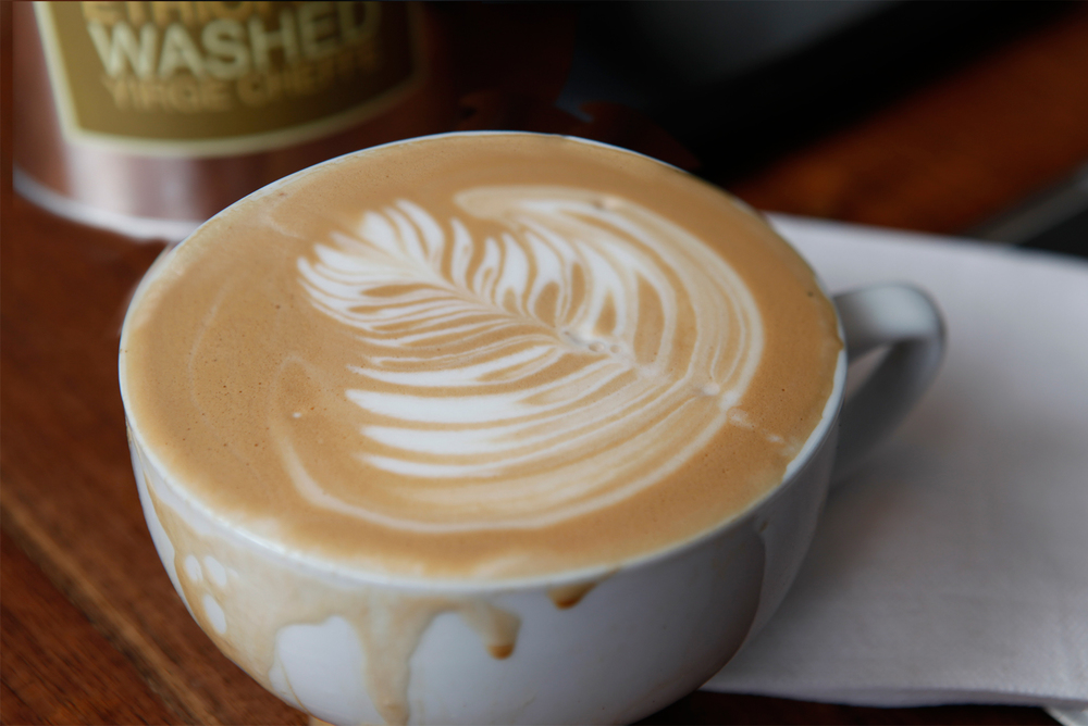 coffee_7017.jpg