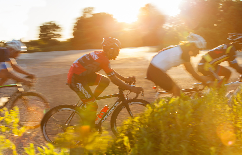 Catherine Gibbons Sports Photography
