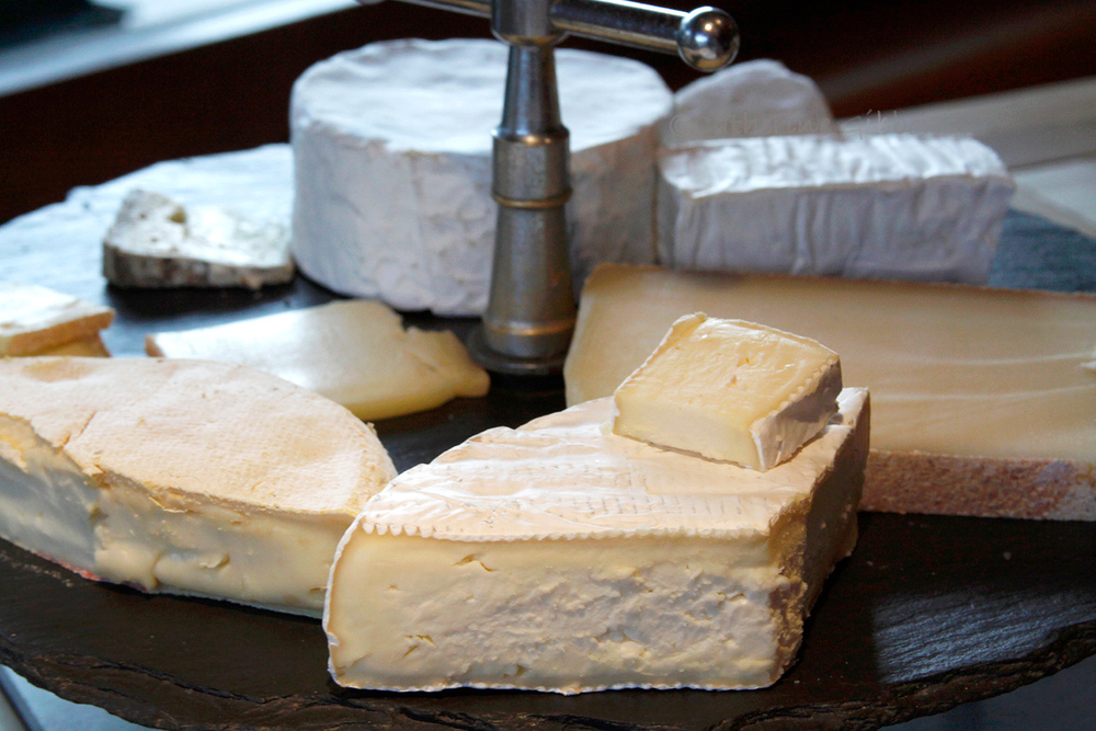 _French_Cheese_0191.jpg
