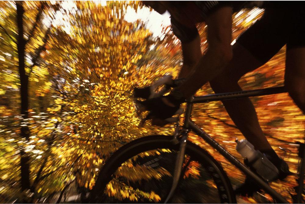 bike_blur.jpg