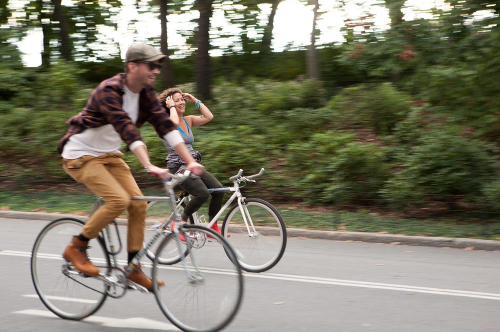 Bike_joy_0329.jpg