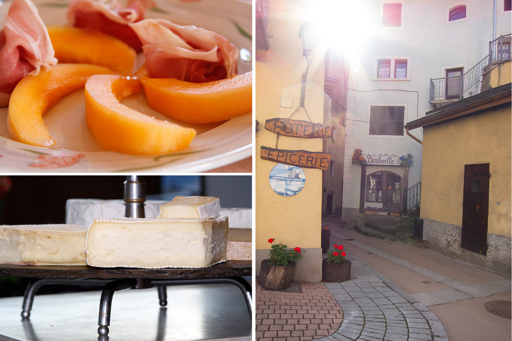 France-food-&-Street.jpg