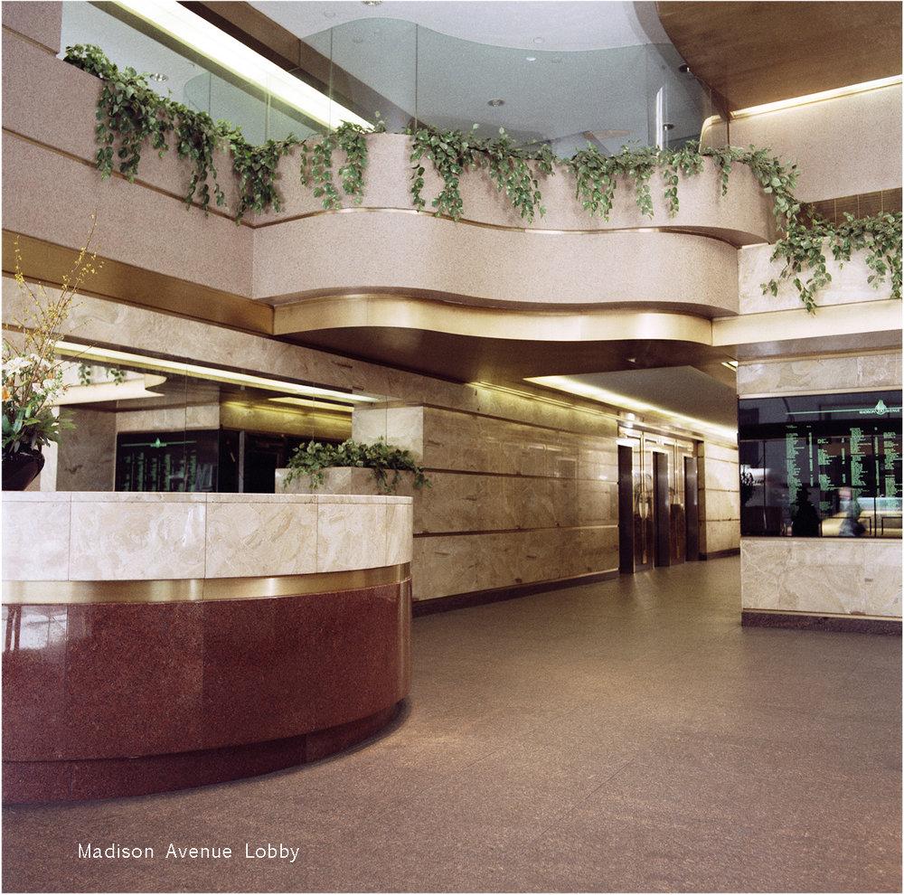 Architecture_lobbyb.jpg