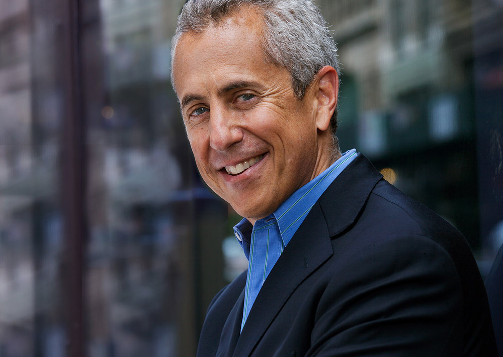 Copy of Danny Meyer