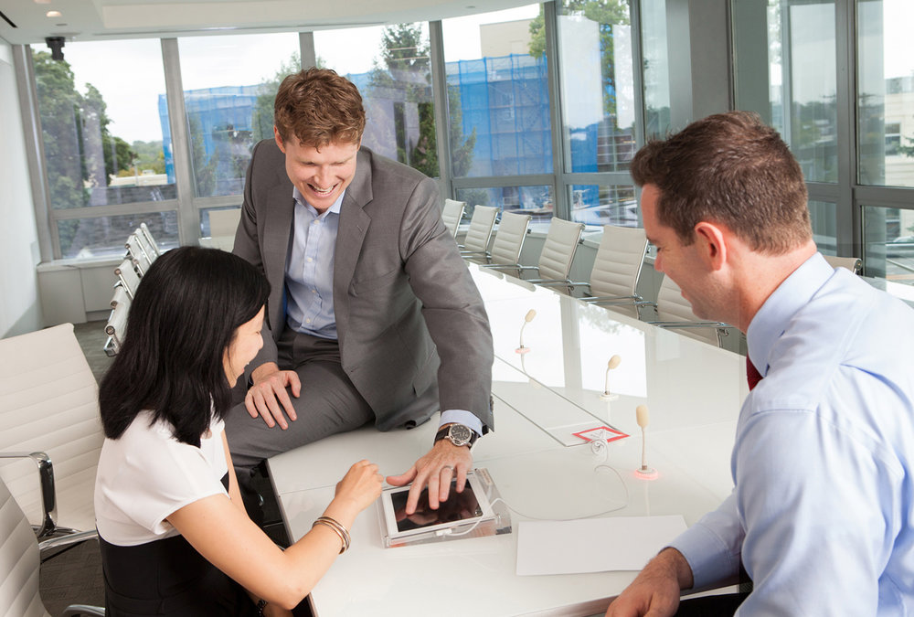 corporate_boardroom_9408.jpg