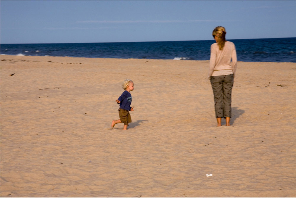 hamptons_beach_portrait.jpg