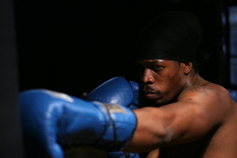 boxing_2071_c_gibbons.jpg