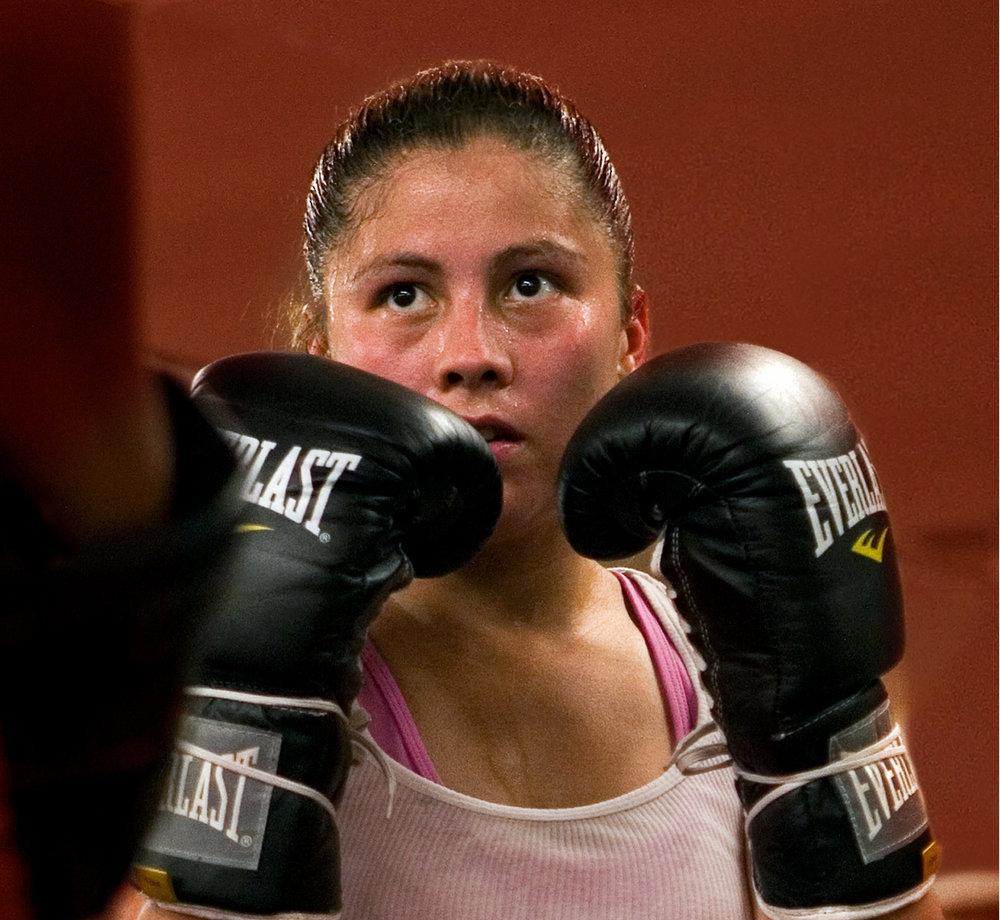 boxer_woman_c_gibbons.jpg