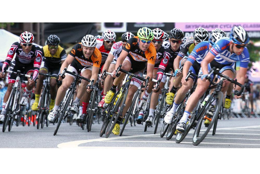 cycling_race_6547Pw.jpg