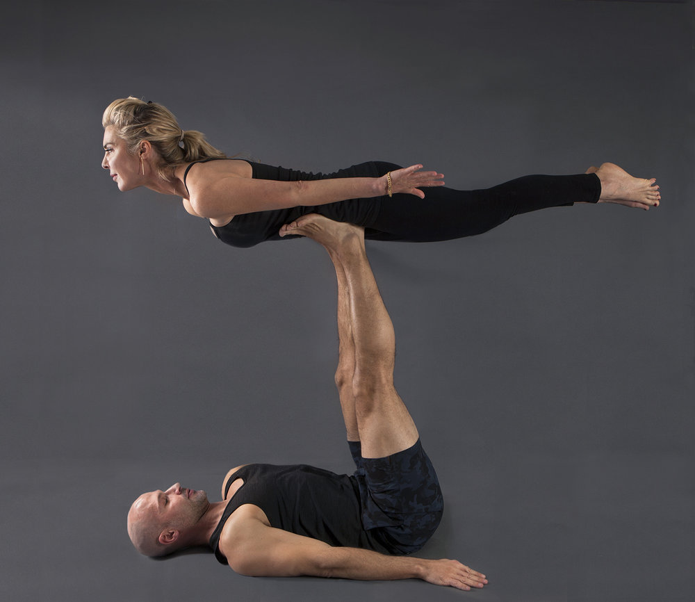 yoga_9079catherine_gibbons.jpg