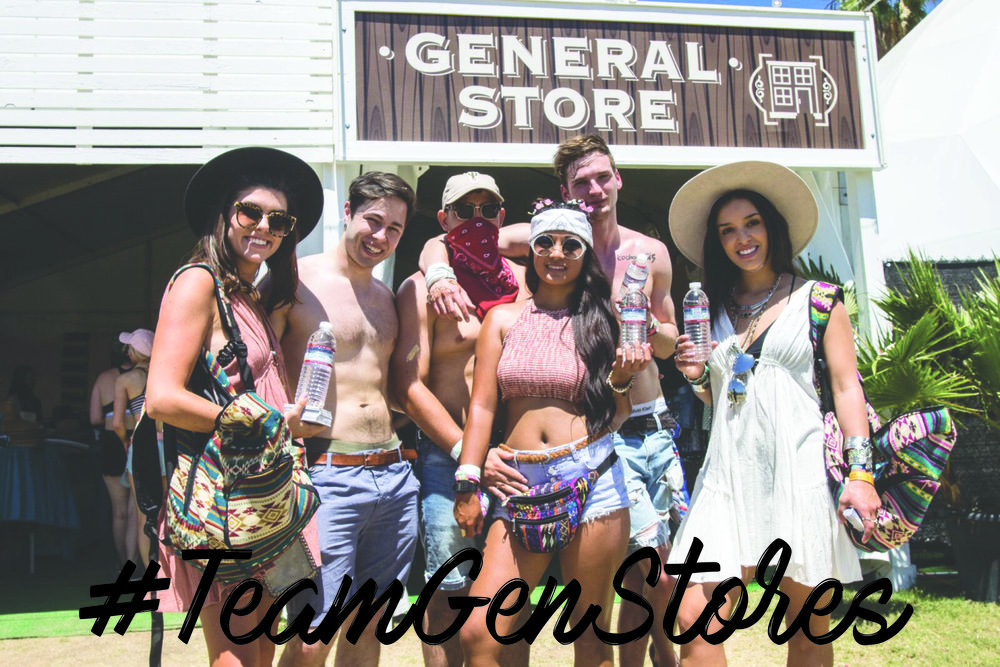 Interested In Joining The Crew? - We are always looking for hardworking, motivated, and reliable people to join our crew! We are now accepting applications for STAGECOACH click here to apply!For updates please follow us on Facebook and Instagram