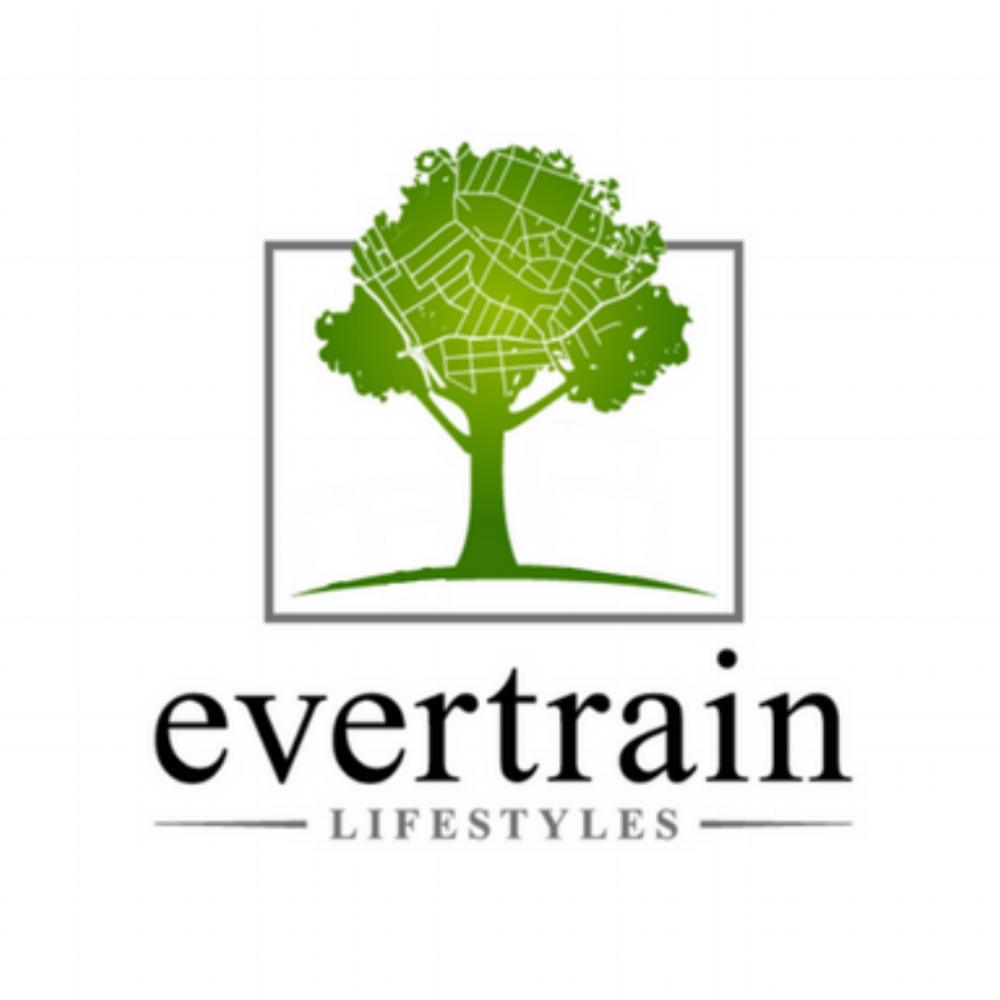 Evertrain Lifestyles