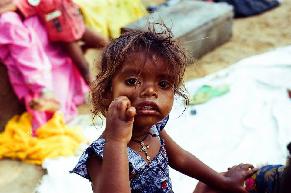According to the World Health Organisation, it is estimated that 98,000 people in India die from diarrhea each year. The lack of adequate   sanitation  , nutrition and safe water has significant negative health impacts.