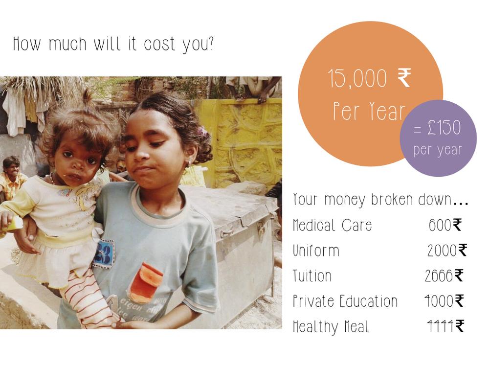 Sponsor a Child Pack Images.005.jpeg