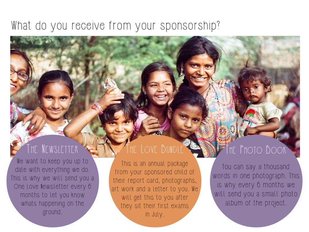 Sponsor a Child Pack Images.006.jpeg