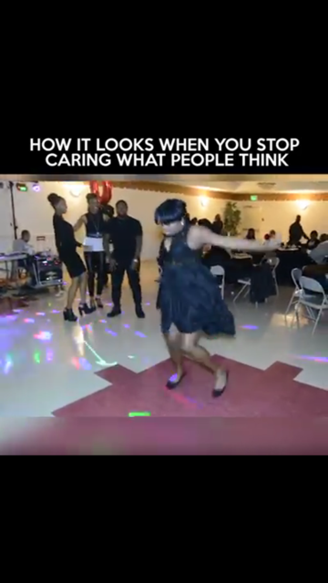 DANCE LIKE U DONT CARE- PIC.PNG