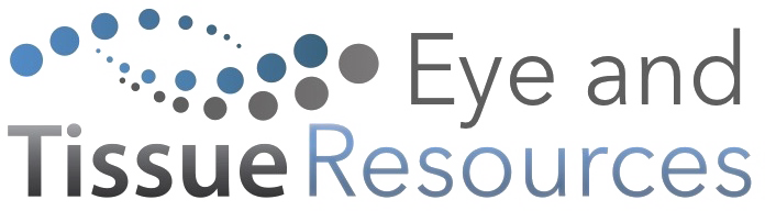 Eye and Tissue Resources