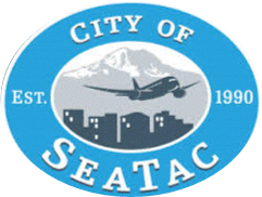 city of seatac.png