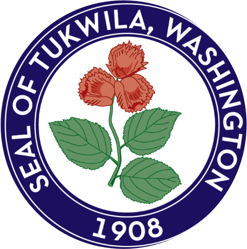 city of tukwila.png