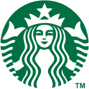 Starbucks (1).png