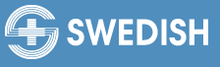 220px-Swedish_Medical_Center_Seattle_Logo.PNG