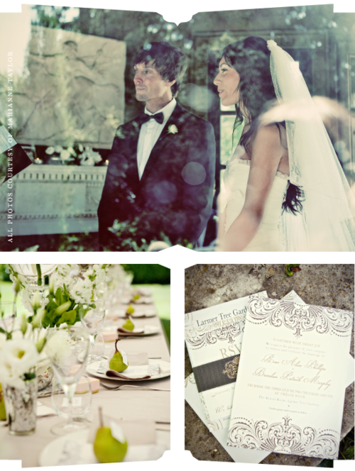 About rose ruby fine design wedding invitations stationery established in 2010 rose ruby is an award winning graphic design studio specialising in stunning stationery for weddings and special occasions and luxury stopboris Images