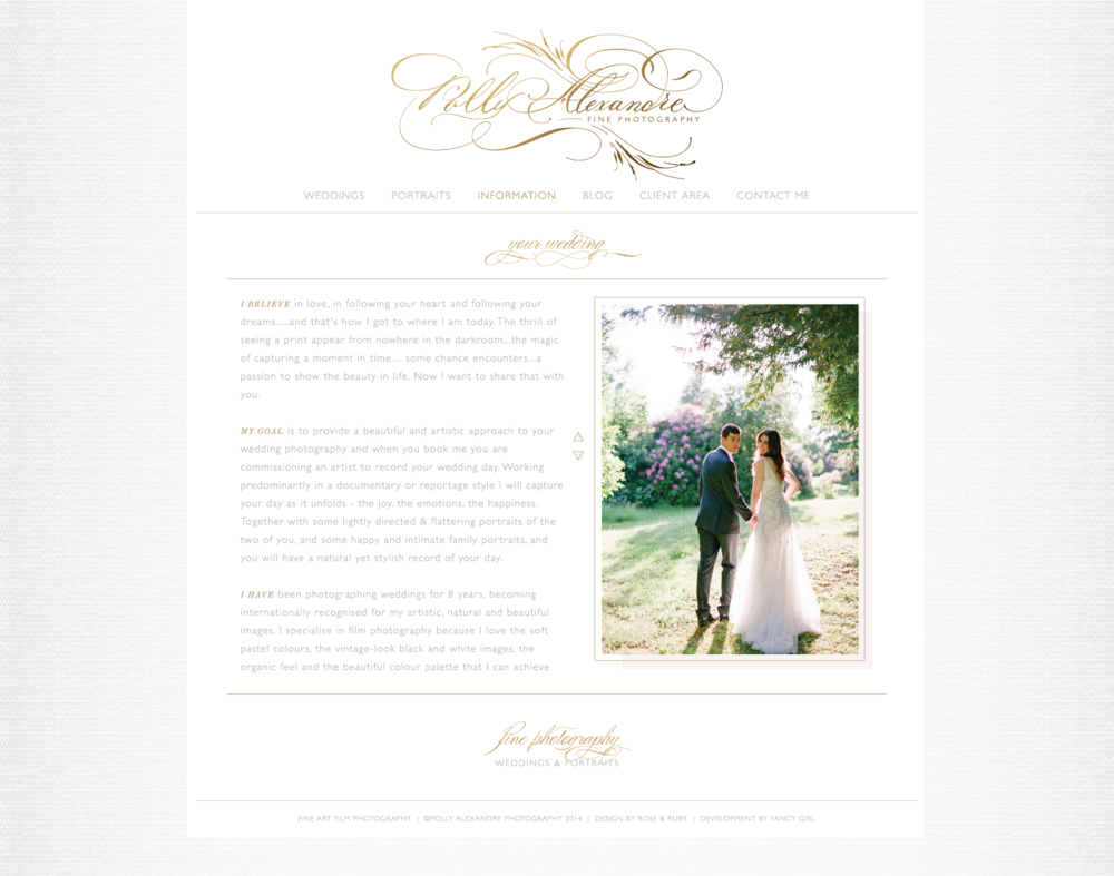 Polly-Photography-Your-Wedding.png