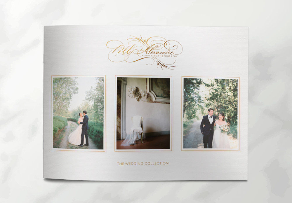 Polly-Weddings-Brochure-2015-Cover.jpg