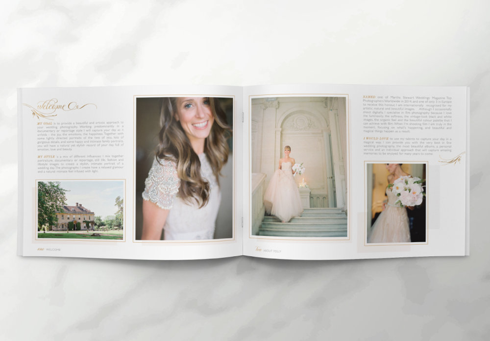 Polly-Weddings-Brochure-2015-1.jpg