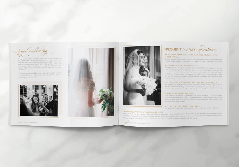 Polly-Weddings-Brochure-2015-3.jpg