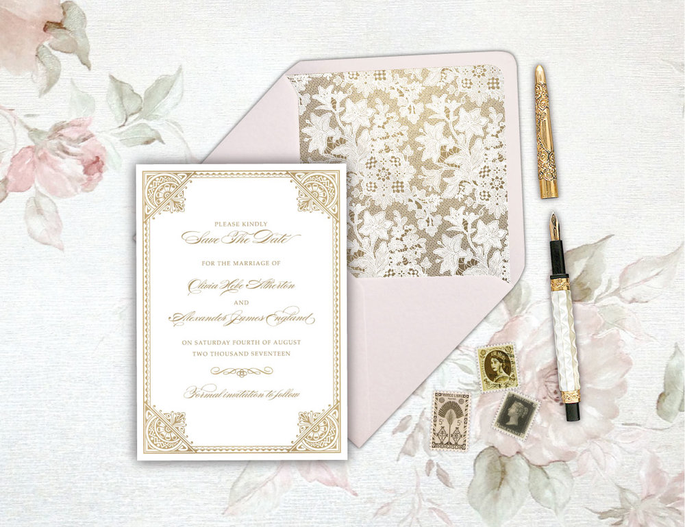 Olivia-Save-The-Date-Rose-and-Ruby-Luxury-Wedding-Stationery.jpg