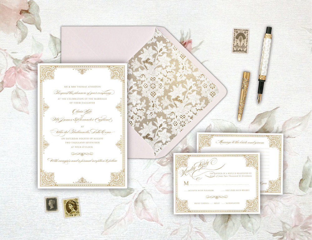 Olivia-Invitation-4-Rose-and-Ruby-Luxury-Wedding-Stationery.jpg