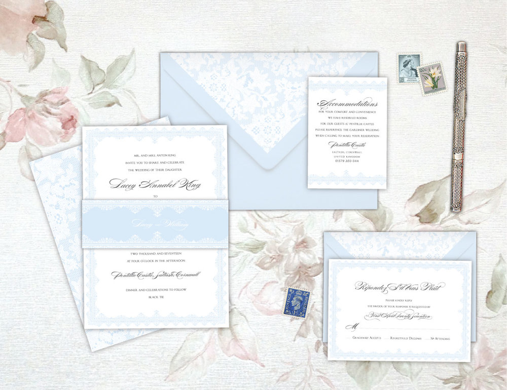 Lacey-Invitation-3-Rose-and-Ruby-Luxury-Wedding-Stationery.jpg