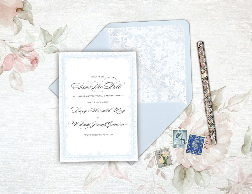 Lacey-Save-The-Date-Rose-and-Ruby-Luxury-Wedding-Stationery.jpg
