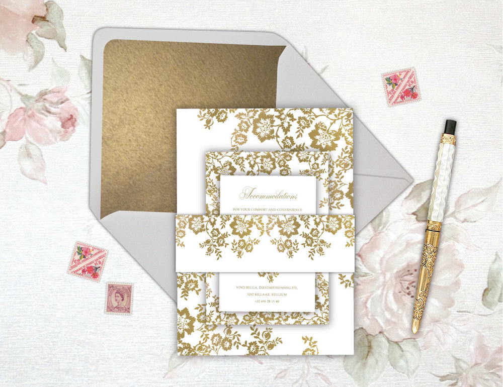 Fleur-Invitation-2-Rose-and-Ruby-Luxury-Wedding-Stationery.jpg