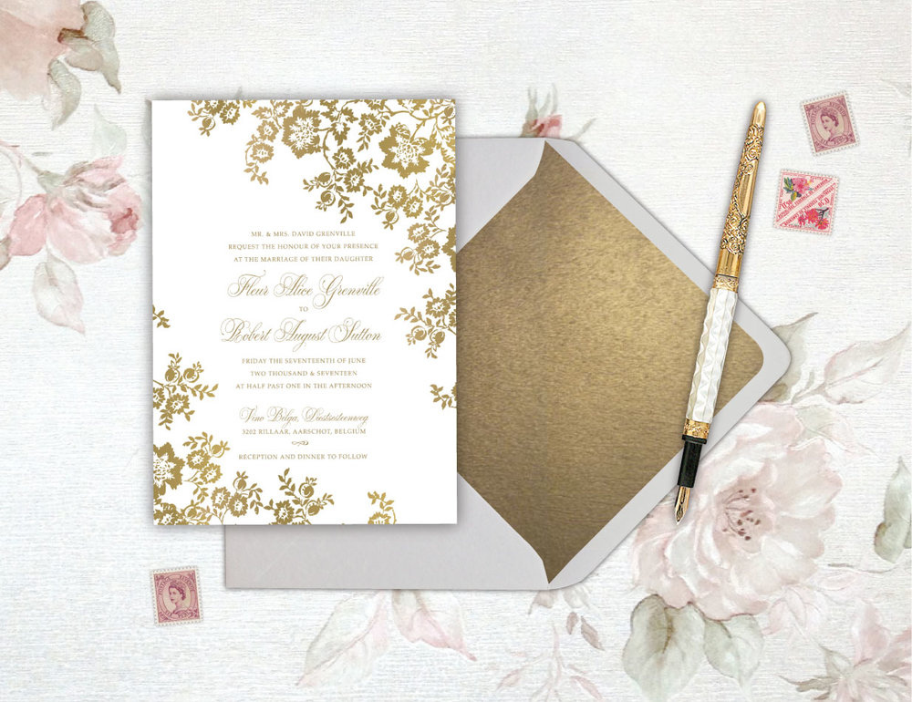 Fleur-Invitation-3-Rose-and-Ruby-Luxury-Wedding-Stationery.jpg