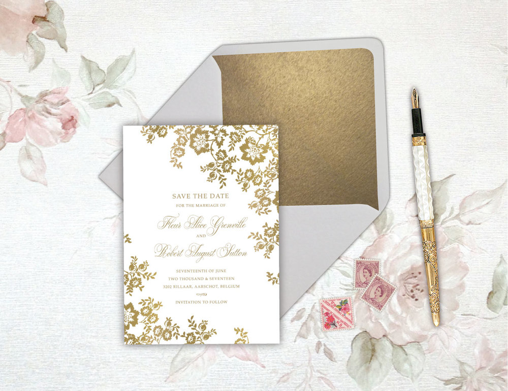Fleur-Save-The-Date-Rose-and-Ruby-Luxury-Wedding-Stationery.jpg