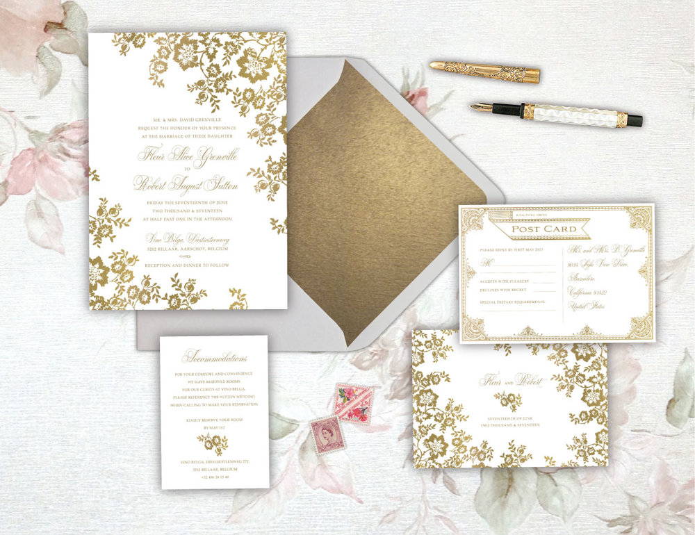 Fleur-Invitation-1-Rose-and-Ruby-Luxury-Wedding-Stationery.jpg