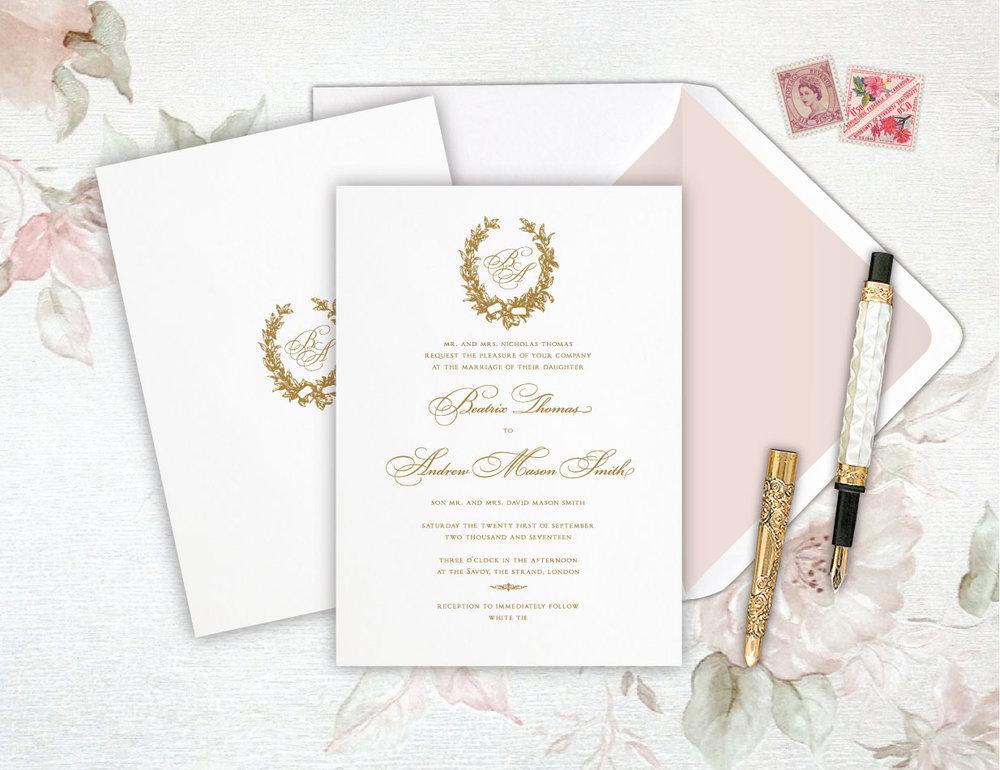 Beatrix-Invitation-5-Rose-and-Ruby-Luxury-Wedding-Stationery.jpg