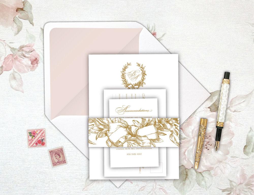Beatrix-Invitation-3-Rose-and-Ruby-Luxury-Wedding-Stationery.jpg
