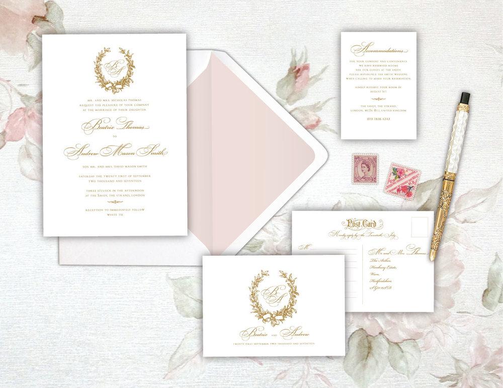 Beatrix-Invitation-1-Rose-and-Ruby-Luxury-Wedding-Stationery.jpg