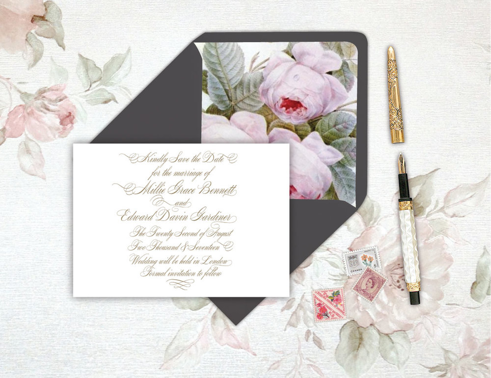 Millie-Save-The-Date-Rose-and-Ruby-Luxury-Wedding-Stationery.jpg