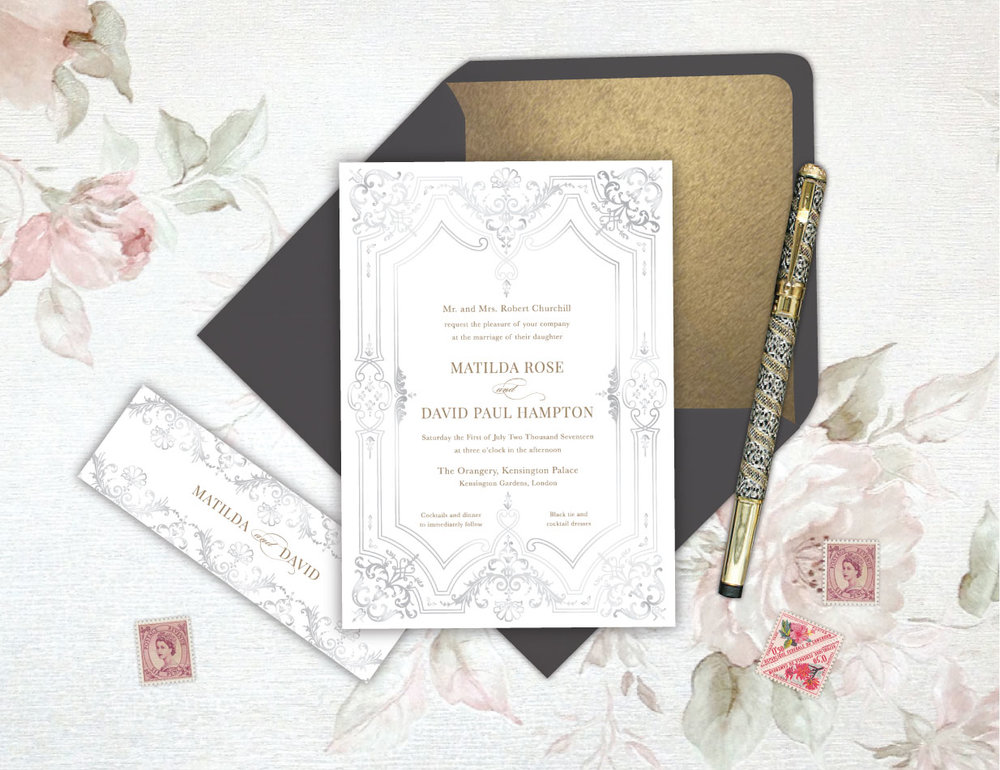 Matilda-Invitation-3-Rose-and-Ruby-Luxury-Wedding-Stationery.jpg
