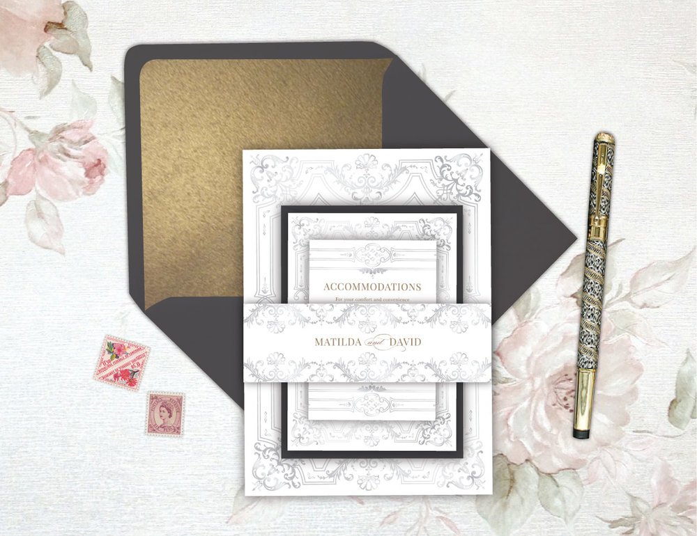 Matilda-Invitation-2-Rose-and-Ruby-Luxury-Wedding-Stationery.jpg
