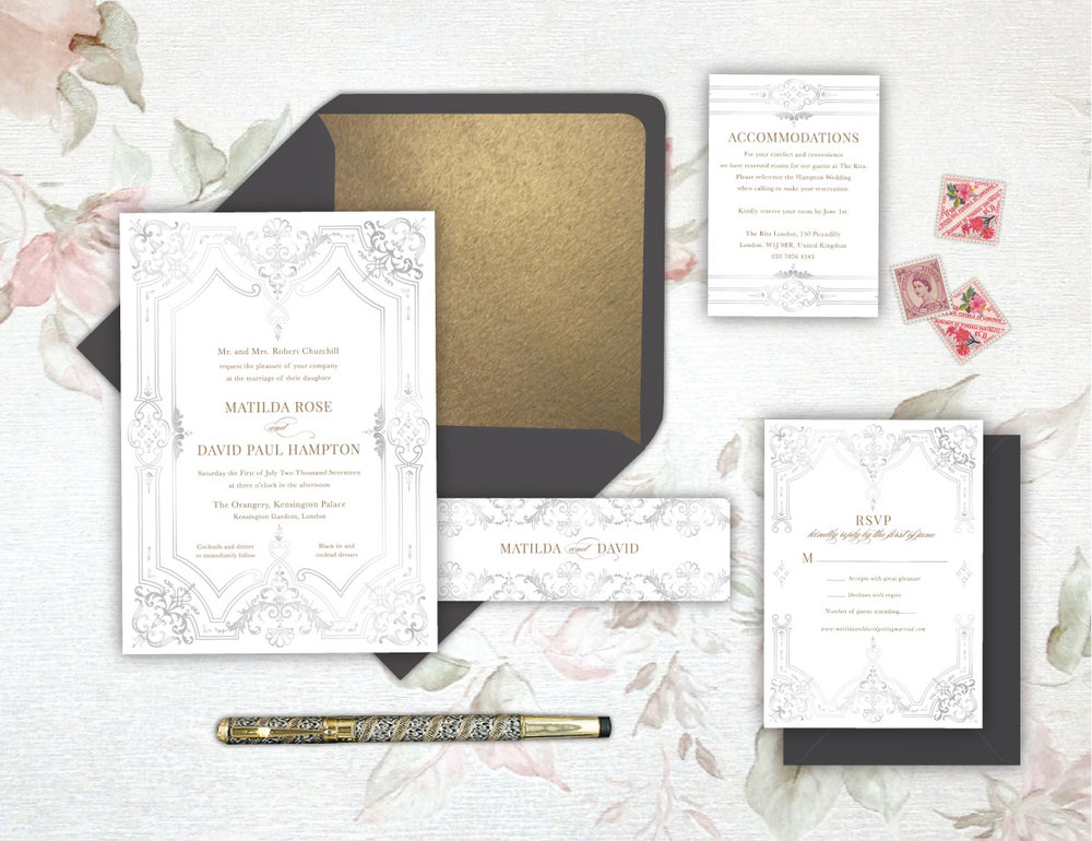 Matilda-Invitation-1-Rose-and-Ruby-Luxury-Wedding-Stationery.jpg