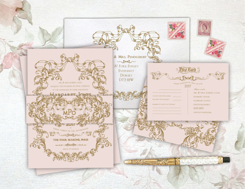 Margaret-Invitation-3-Rose-and-Ruby-Luxury-Wedding-Stationery.jpg